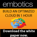 Embotics