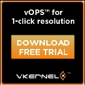 VKernel