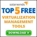 SolarWinds