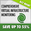 PHD Virtual
