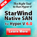 StarWind