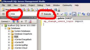 sso-database