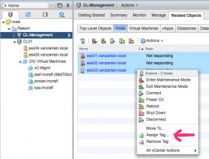 vSphere_Web_Client_2