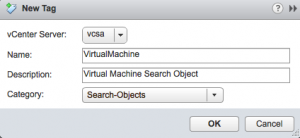 vSphere_Web_Client_3